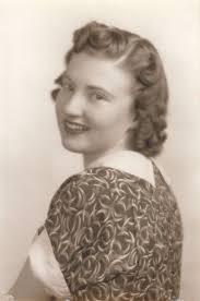 Tribute - Norma Lee Bennett   Tribute, Family history, History