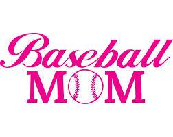 Baseball Mom Baseball Decal Sic Decal Yeti Decal Etsy Baseball Decals Baseball Mom Baseball