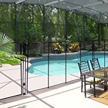 Ubuy Thailand Online Shopping For Sentry Safety Pool Fence In Affordable Prices