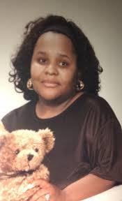 Juliet Smith Obituary - Newport News, Virginia   Legacy.com