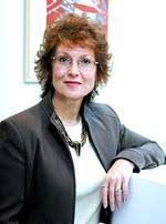 Priscilla Morris   Voce coaching Presentation Skills & Drama coach    Hinckley, United Kingdom