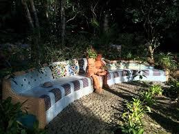 khao yai secret art garden