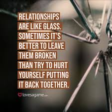 best positive breakup quotes that will help you heal