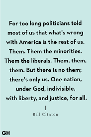 30 Insightful Quotes On Racism And Racial Injustice From Activists