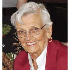 Barbara E. Stone, 86 | Obituaries | laconiadailysun.com
