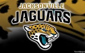 free jacksonville jaguars logo