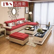 davis love living room furniture