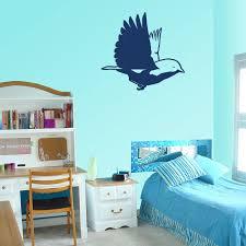 Bluebird In Flight Decal Car Decals Vinyl Vinyl Wall Decals Star Wall Decals