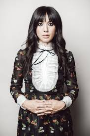 Michelle Branch Makes A Triumphant Comeback To Pop Stardom With ...