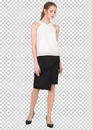 dress clothing waist skirt png clipart