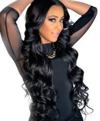 virgin hair weave la bella bundles