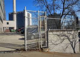 Chain Wire Fencing For Sale Hot Dipped Galvanized Chain Mesh Wire