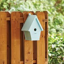 How To Make A Diy Wooden Bird Feeder The Home Depot