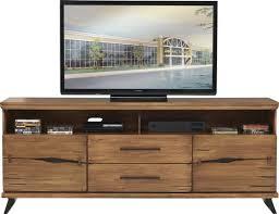 Flat Screen Tv Stands Consoles