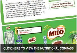 nestlé nutritional p nestlé