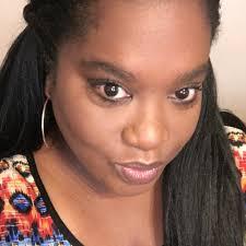 Wanda Johnson (@ivywanda) | Twitter