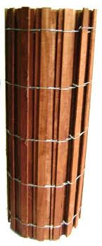 Kalinich Wooden Snow Fence 4 Ft X50 Ft In 2020 Snow Fence Wood Snow Fence Wooden