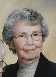 Eileen Smith   Obituaries   rapidcityjournal.com