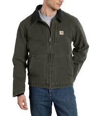 mens coats jackets vests archives