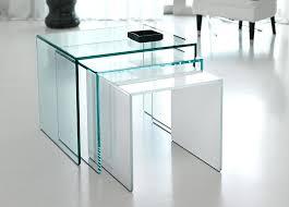 white nest of tables savvymoxie com