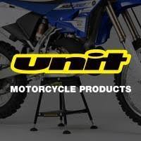 UNIT Products - Home | Facebook