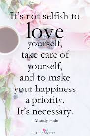 beautiful quotes that inspire self love be yourself quotes