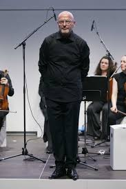 Christian Jost - Christian Jost Photos - Kammerorchester Berlin and Neue  Meister Perform 'Neue Meister: Modern Classical Music' - Zimbio