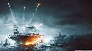 naval wallpapers top free naval