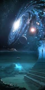 El Universo siempre conspira a tu favor | Armonia del Alma