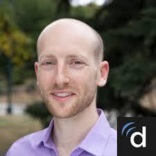 Dr. Adam Kaufman, Psychiatrist in Bedford Corners, NY   US News ...