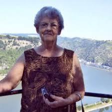Ida Hall, Obituary - Funeral Guide