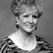 Smith, Glenna Mae | Obituaries | wacotrib.com