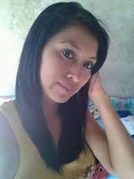 wendy aldana (@aldana_wendy) | Twitter