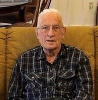 bellingham herald recent obituaries