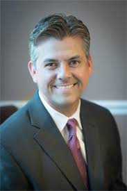 Chris Kidder - Tampa One Mortgage Consultant & Branch Manager
