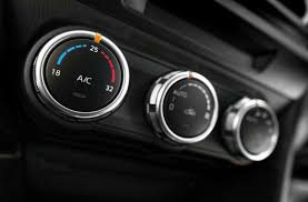 The Importance Of Yearly Car Air Conditioning Repair Planet Detective