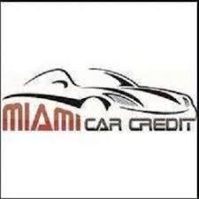 Miami Car Credit Llc Better Business Bureau Profile