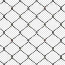 Fencing Png Free Fencing Png Transparent Images 140000 Pngio