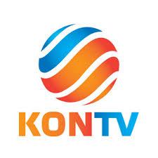 Beyaz TV Canlı izle | Kesintisiz Canlı Yayın İzle