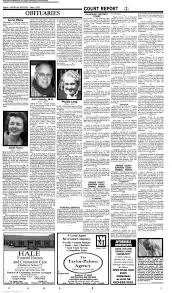 Journal Opinion June 3, 2015: Page 8