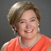 Nikki Hughes - PA/Secretary - Locke Lord LLP   LinkedIn