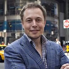 elon musk quotes for small businesses logomaker