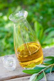 natural homemade pesticides recipes tips