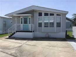 3333 26th Ave E #1167, Bradenton, FL 34208 MLS# A4465506 - Movoto.com