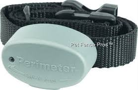 Dog Collars Dog Collars Invisible Fence