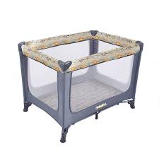Newborn Baby Crib Travel Cot Baby Play Yard Fence Crib Bedding Set Playpen With Canopy Baby Wholesale Baby Furniture Products On Tradees Com