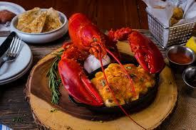 Naughty Crab