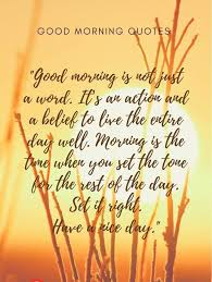 good morning inspiring quotes happy new year wishes
