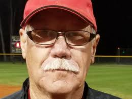 Watford, McDonald lead Hartsville softball's charge past Dillon | Sports |  scnow.com