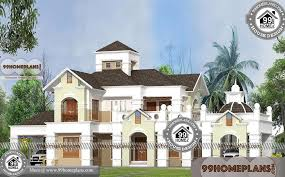 indian bungalows design within 3000 sq